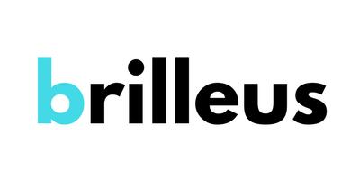 Brilleus.com
